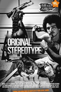 Original Stereotype