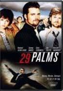 29 Palms  - 29 Palms