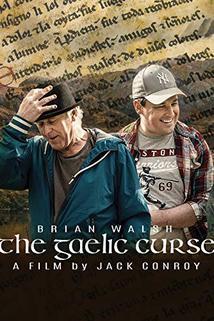 The Gaelic Curse ()