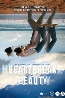 Heartbreak & Beauty