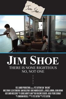 Jim Shoe  - Jim Shoe