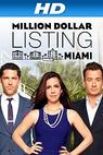 Million Dollar Listing Miami (2014)