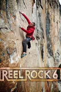 Reel Rock 6