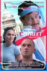 C Street (2015)
