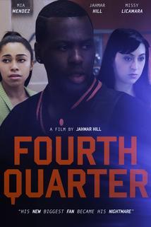 Fourth Quarter ()