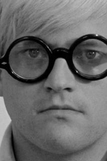 David Hockney in the Now: In Six Minutes