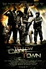 Yellow Cape Town (2007)