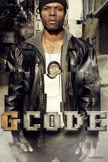 G Code