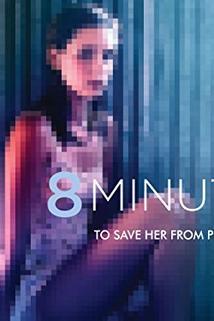8 Minutes  - 8 Minutes