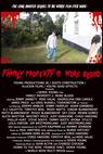 Family Property 2: More Blood