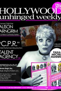 CPR Talent Agency