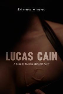 Lucas Cain