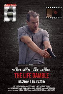 The Life Gamble