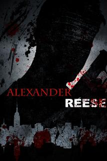 Alexander Reese
