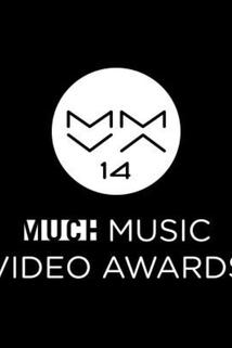 2014 MuchMusic Video Awards