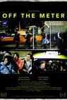 Off the Meter