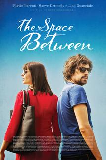 The Space Between ()