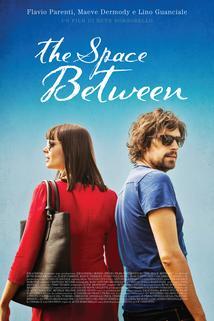 The Space Between ()
