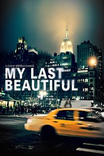 My Last Beautiful