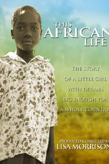 This African Life  - This African Life