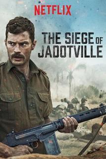 Jadotville  - Jadotville