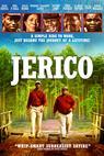 Jerico (2016)