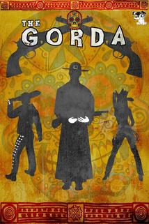 The Gorda