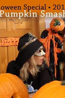 Pumpkin Smash Extreme