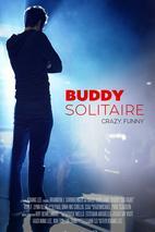 Plakát k filmu: Buddy Solitaire