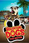 Rescue Dogs (2015)