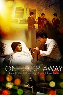 One Stop Away ()