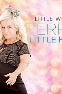 Little Women: Terra's Little Family  - Little Women: Terra's Little Family