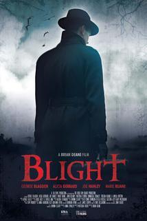 Blight  - Blight