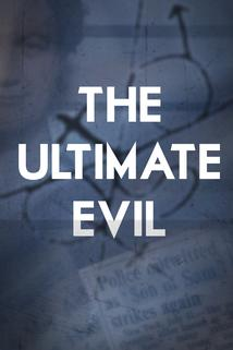 The Ultimate Evil  - The Ultimate Evil