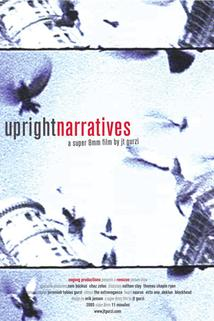 Upright Narratives