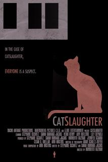 Catslaughter
