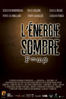 P=wp L'Energie Sombre ()