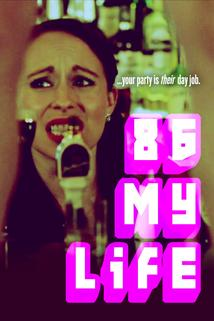 86 My Life