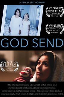 God Send ()