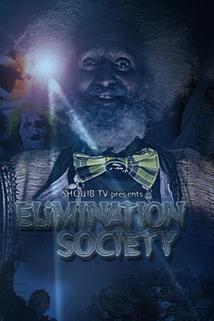 Elimination Society