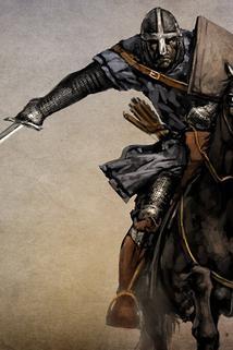 Chevalier sans peur