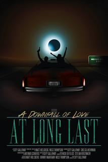At Long Last  - At Long Last