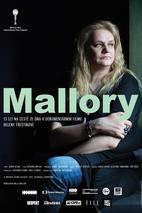 Plakát k filmu: Mallory