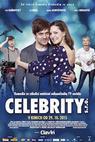 Celebrity s.r.o. (2015)