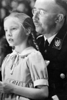 Hitlerovy děti