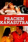 Prachin Kama Sutra (2003)