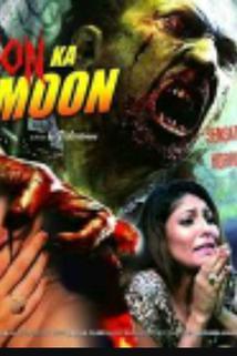 Bhooton Ka Honeymoon