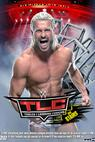TLC: Tables, Ladders, Chairs and Stairs (2014)