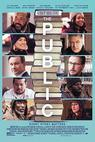 Public, The