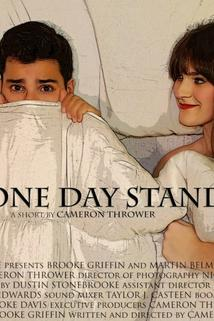 One Day Stand